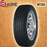MT254 255/30R22 Haida Tire 255 30 22