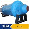 Costruttore mulino a sfere, mulino a sfere intermittente, piccolo mulino a sfere per la vendita