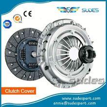 Suzuki Clutch Cover Factory