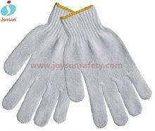Hot! Safety product cotton koala bear animal oven glove sets
