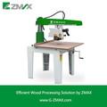 baratos de china de precisión de la máquina para trabajar la madera