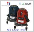 360 grau rotary auto ajuste automático tripé para o nível laser