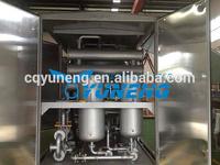 Germany Leybold Vacuum Pumping System, ZJ Series vacuuming device