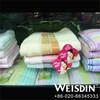 100% cotton 2014 tennis towels