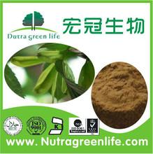 Buy Eucommia Ulmoides Extract Supplier Powder,Raw Material Eucommia Ulmoides Extract Supplier