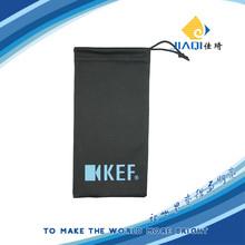 OEM cheap microfiber phone case
