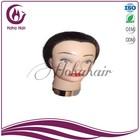 mannequin head/ natural hair training head /hair dressing mannequin doll