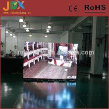 Fashion CE lcd led screen unit b173hw02 v.0
