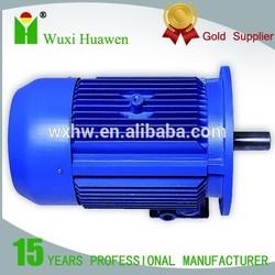 three-phase energy saving motor