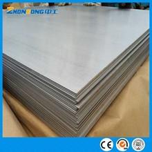 316 stainless steel plate / stainless steel plate inox 316