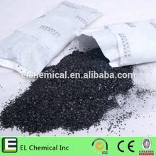 Mesh Bituminous Coal Based Bulk Activated Carbon