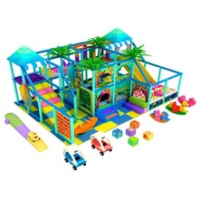 inflatable water playground children's kids playground home with good quality indoor playground equipment prices