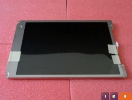 G084SN03 V1 8.4inch AUO Panel