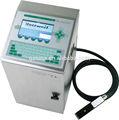 Hot selling semi-automatic high quality code printer