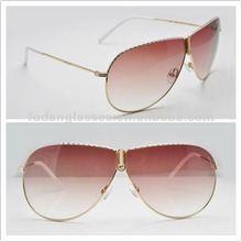 Sun Glasses Fashion Sunglasses Brand Name Sunglasses CA EASY 29QID Trendy Sunglasses