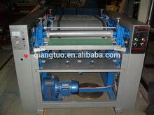five colors Bag to Bag Printing Machine For Non Woven Bag