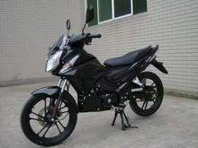 street sports motorbike