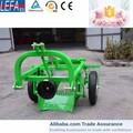 China máquina agrícola 20-30hp tractor usado arrancadora de papas