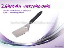 BBQ grill spatula