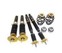 4160150F00/4160250F00 high performance gas filled suzuki carry shok absorber