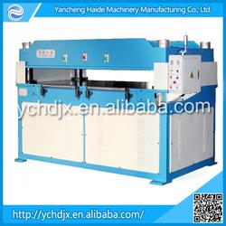 wholesale china automatic name card cutting machine