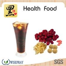 Block black sugar jujube Nutritional drink Private label dietary supplements Collagen drink