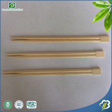 Economical and hot in Japan and Korea also suitable for all types of the restaurants the Sushi Bamboo disposable Chopsticks