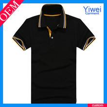 Bulk Tshirt Polo Type Golf Shirt Work Uniform