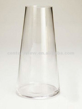 flower arrangements different types glass vase