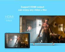 "8"" VOYO A1 MINI Winpad Z3735 Quad-core 1.8GHz 1280*800 IPS Window 8 tablet pc 2GB+32GB Dual Camera HDMI tablet case"