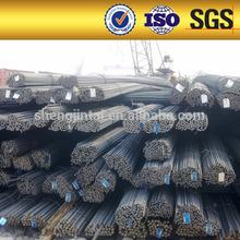 Hot sale!! 6-50mm construction armature steel bar