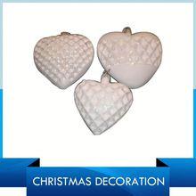 Popular Decorative Christmas Hanging Ornament