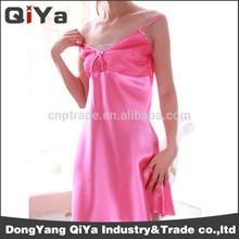 2014 Latest Designs Ladies Night Dress Evening Dresses
