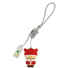Cheap usb shenzhen kids usb flash drive christmas gift usb 2.0 flash drive