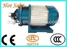 electric car motor for passenger, electric car motor 5kw, electric car hub motor for sale, amthi