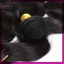 Wholesale factory best price halloween costumes black hair
