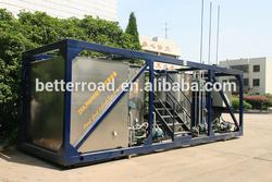 bitumen emulsion plant,bitumen emulsion price