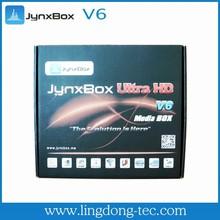 hd digital satellite receiver for north america jynxbox v7 hd
