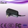 12V 1A power supply circuits, 12V 1A power supply circuit design, 12W power supply circuit
