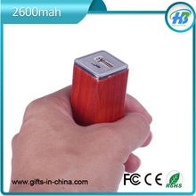 manual for power bank factory direct, free samples with free shipping, over current protection