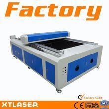 Trade here,trade success!Stainless Steel / Aluminum / Iron / Copper /metal fiber laser cutting machine
