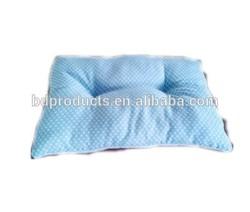 Cotton cushion for pet