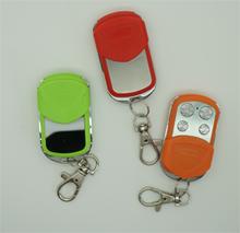 wireless remote control light switch