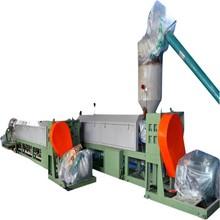 alibaba express hot sale expanded polystyrene machine / polystyrene machine