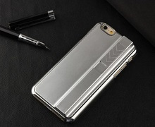 Cigarette Lighter Cell Phone Case For Iphone 6, Cigarette Lighter Case