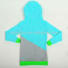 dri fit printed tall hoodies