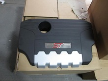 For Ford Focus ST 2013 car engine cover