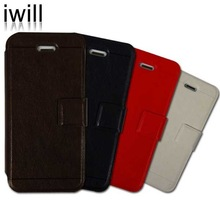 wholesale market china fashion trends wallet case for ladies for iphone 5 leather case detachable