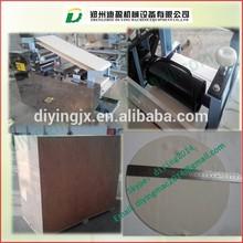 Chapatti making machine,/round sheet making machine/pastry dough machine price