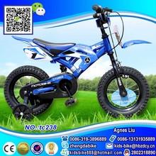 Hebei china Factory mini motocross bike children bicycle motocycle